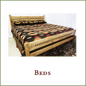 beds_bedroom_button