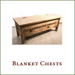 blanketchest_bedroom_button