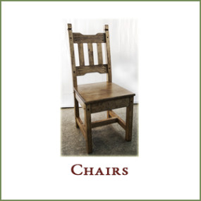 chairs_dining_button