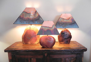 msq.lamps