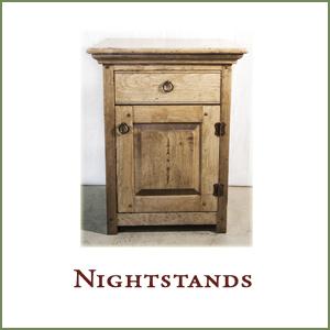 nightstand_bedroom_button