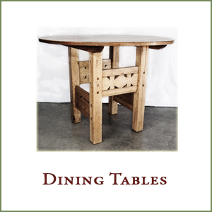 tables_dining_button